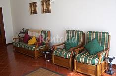 Apartment for 4 people only 300 meters from the beach Viana do Castelo
