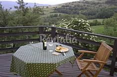 Villa with 4 bedrooms Guils i Fontanera Girona