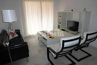 Precioso y acogedor apartamento en Marbella Málaga