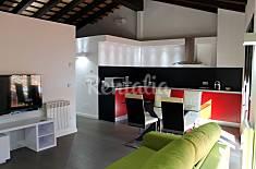 Apartamento para 2-4 personas en Olot Girona/Gerona
