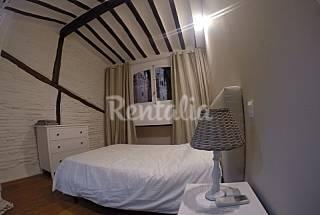 Apartamento de 2 habitaciones en Logroño centro Rioja (La)