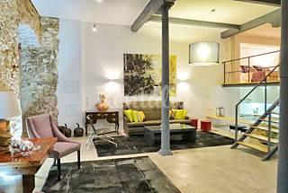 Apartamento para alugar a 15 km da praia