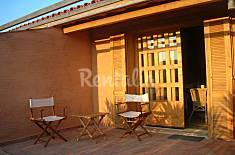 casa na praia - carrapateira Algarve-Faro