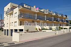 Apartamento de 1 habitación a 35 m de la playa Girona/Gerona