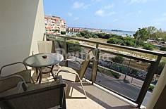 Apartamento en alquiler a 290 m de la playa Alicante