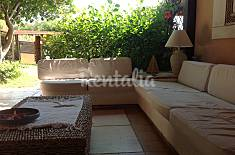 6 Houses only 200 meters from the beach Cagliari