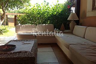 A Villasimius House only 200 meters from the beach Cagliari
