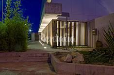 Casa para 6-8 personas a 400 m de la playa Tarragona