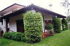 Appartamento in Villa Latina