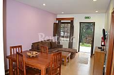 Holiday house in Peneda-Geres National Park Braga