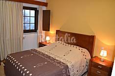 House for 2-4 people in Peneda-Geres National Park Braga