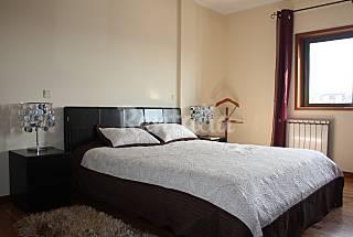 Apartment for 5 people in Braga (Maximinos) Braga