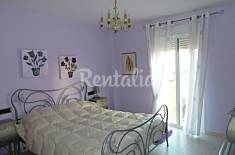 Apartment for rent in the centre of Jerez de La Frontera Cádiz