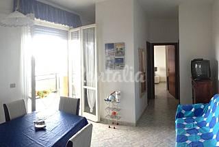 Rent apartement at Marina of Montalto Viterbo