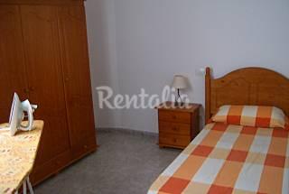 Apartamento para 3-4 personas a 6 km de la playa Gran Canaria