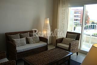 Apartamento confortable y acogedor Girona/Gerona