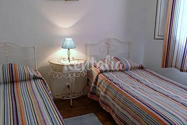 Casa Camera Algarve-Faro Vila do Bispo casa