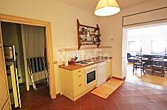 Villa for rent La Spezia