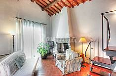 Villa for rent Florence