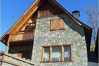 House for rent near Baqueira Beret Lerida