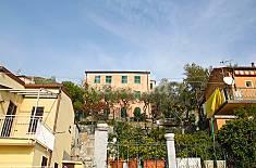 Apartment for rent La Spezia