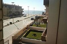 Apartamento T2 a menos de 100m da praia Porto