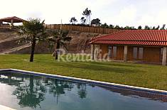 House with 4 bedrooms in Porto and North of Portugal Braga