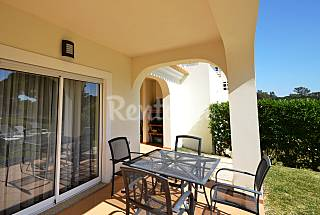 House with 3 bedrooms 2 km from the beach Algarve-Faro