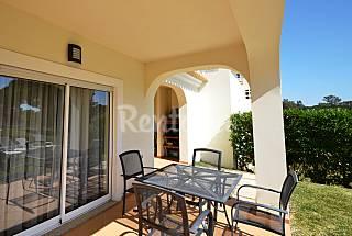 Maravilhosa V3 com tudo ao seu alcance Algarve-Faro