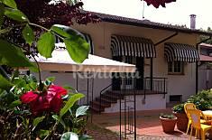 Villa para 4-9 personas a 350 m de la playa Forlì-Cesena