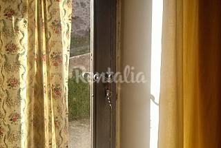 Casa en alquiler en Abruzos L'Aquila