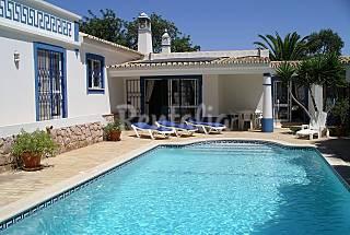 Casa Romantica Algarve-Faro