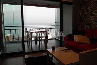Apartamento de 1 habitación a 100 m de la playa Málaga