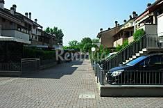 Appartamento in affitto a 150 m dalla spiaggia Ravenna