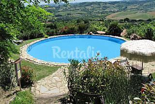 2 Apartamentos para alugar em Marcas Macerata