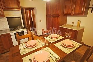 Wohnung zur Miete in Pisa Pisa