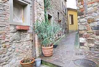 Wohnung zur Miete in Lajatico (PI)  Pisa