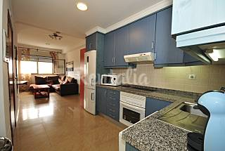 Apartamento en alquiler para 4-5 personas Gran Canaria