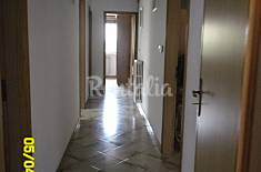 House for rent only 200 meters from the beach Lecce