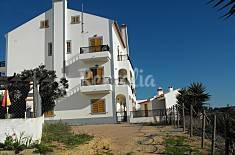 Apartamento para alugar a 500 m da praia Beja