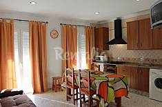 2 Apartamentos de 1 habitación a 400 m de la playa Cádiz