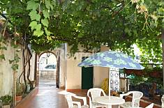 House with 2 bedrooms only 700 meters from the beach Naples