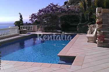 Apartment Swimming pool Girona Roses House