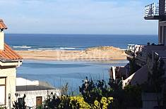 Apartment for 4 people only 100 meters from the beach Cantabria