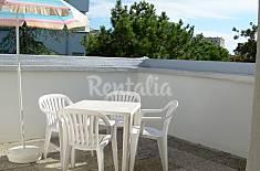Residenza Tartana - Lignano Pineta Udine