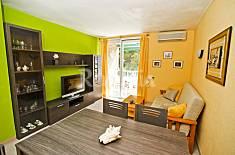Bonito apartamento a 100 m de la playa Tarragona