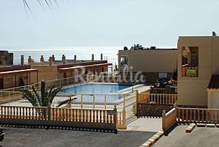 Apartamento para 4-5 personas a 300 m de la playa Alicante