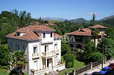 Apartamento en Cangas de Onis - Asturias - Asturias