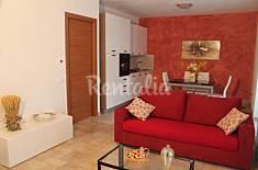 Wohnung mit 1 Zimmern in Piemont Verbano-Cusio-Ossola