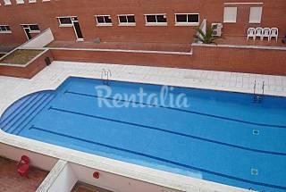 Apartamento en alquiler en Blanes Girona/Gerona